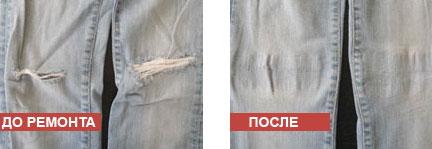 Тест противопорезных перчаток - guns ru talks