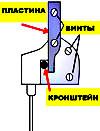 Регулировка положения иглы швейной машины Чайка