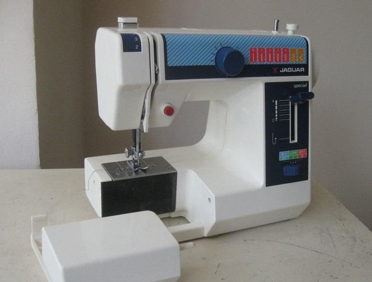 Инструкция автомобиль тойота-пробокс