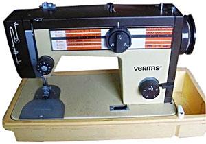инструкция по эксплуатации веритас - фото 5