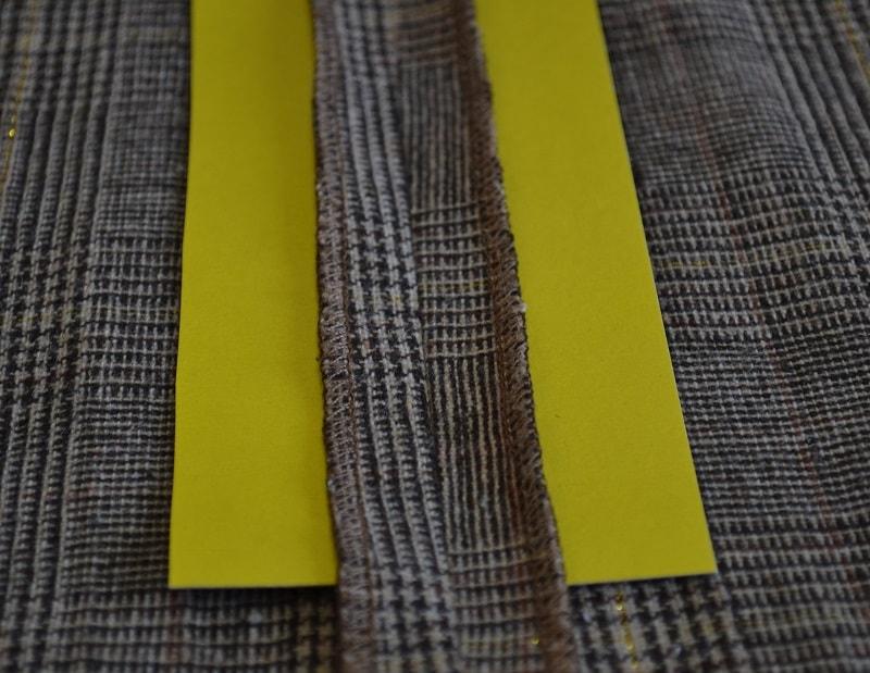 kak pravilno utjuzhit 6 - Как гладить одежду, Как правильно утюжить рубашку, брюки